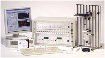 AURORA  1205A 10.0N in vitro Muscle Test System